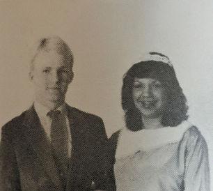 1985(6).jpg