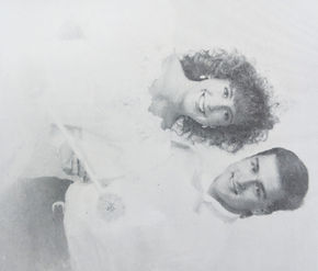 1991(6).jpg