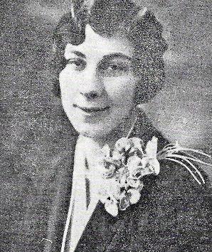 Ruby Phelps