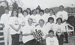 1994(7).jpg