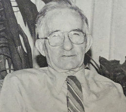 1984(7).jpg