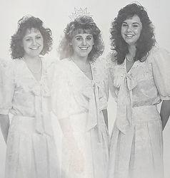 1987(1).jpg