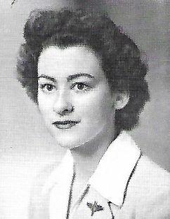 Alice Marie Phelps