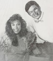 1991(7).jpg