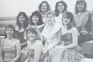 1989(6).jpg