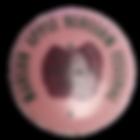 1950 Button