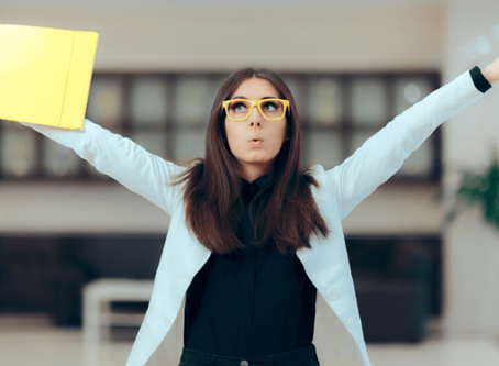 How to Win More Revenue When You Feel Overwhelmed