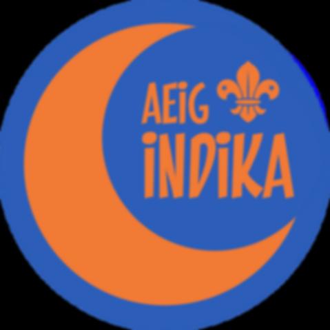 logo_indika_color.PNG
