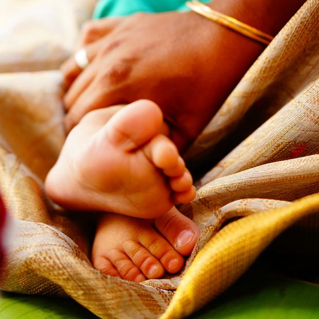newborn photography photography