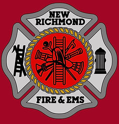 New Richmond Fire EMS