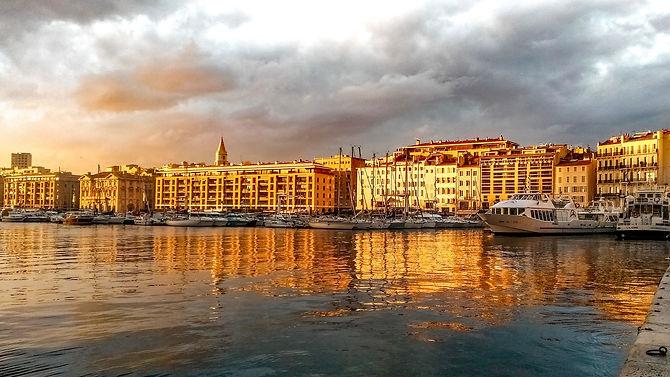 Le vieux port de Marseille.jpg