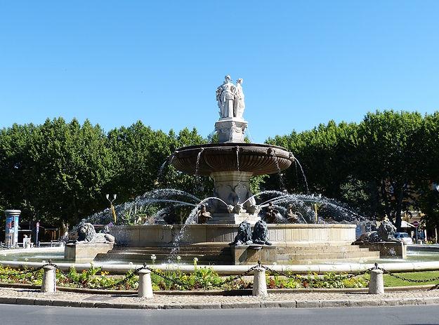fountain-1590669_1920.jpg