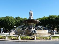 Team Building Aix en provence