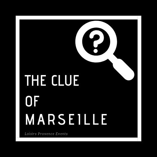 Cluedo Marseille