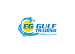eggulf regional distributor of xdeep products for egypt and gcc
