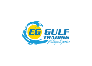 eggulf regional distributor for xdeep diving equipment for egypt and gcc