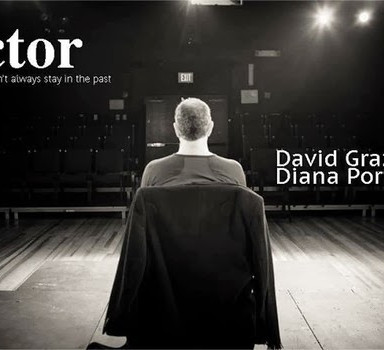The Actor short film review