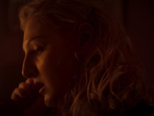 Fatale short film review