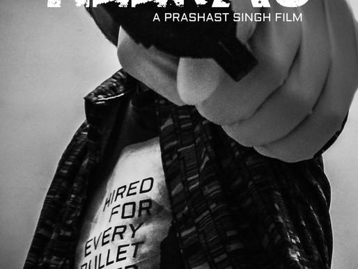 Neeras short film review