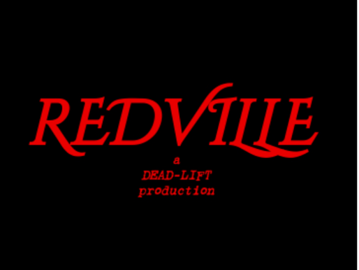 Redville film review