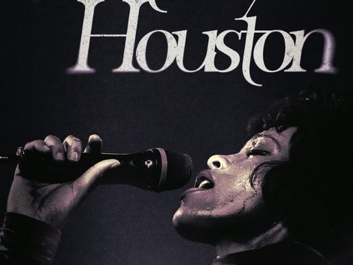 Fame Kills: Whitney Houston documentary review