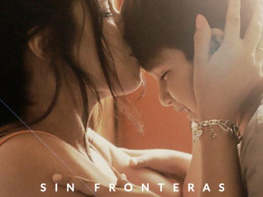 Sin Fronteras short film review