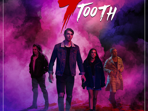 Tooth 4 Tooth short film review
