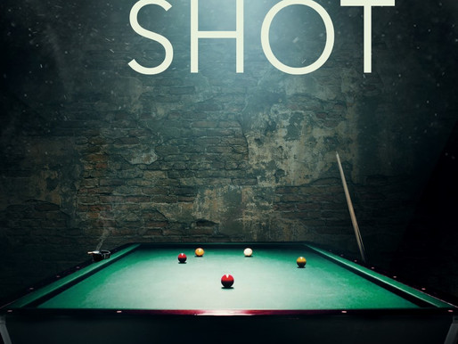 Trick Shot short film review