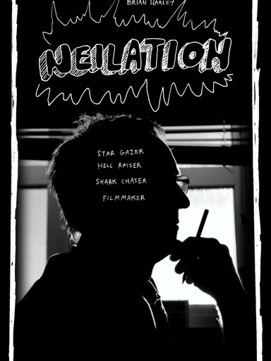 Neilation documentary review
