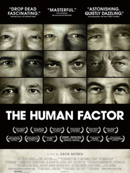 The Human Factor documentary review