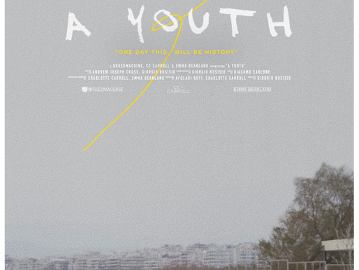 A Youth documentary review