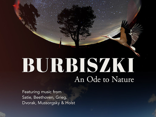Burbiszki documentary review