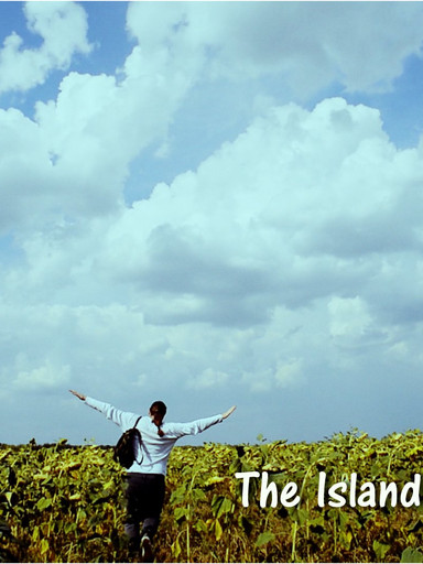The Island of Cicadas film review