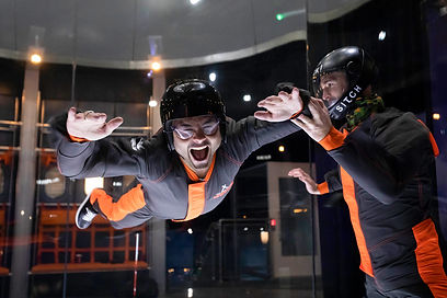 the-bear-grylls-ifly-21094618.jpg