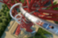 the-slide-at-the-26145141.jpg