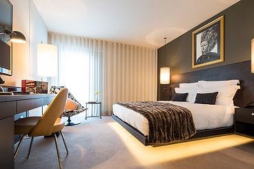 5-luxury-london-break-14175416.jpg