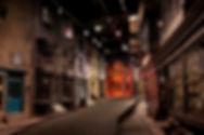 warner-bros-studio-tour-18090138.jpg