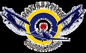 Logo RAF Station Czechoslovakia