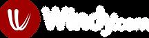 Logo Windy.com