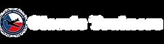 Logo Classic Trainers