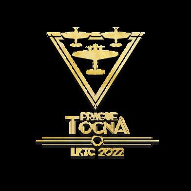 Electra & Spartan Meeting 2022 Logo