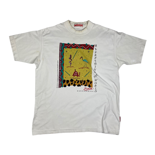 Vintage Picasso Tee