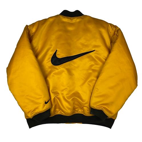 Vintage Nike Bomber