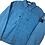 Thumbnail: 2004 Stone Island Linen Jacket