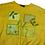 Thumbnail: Vintage Kenzo Sweatshirt
