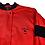 Thumbnail: Vintage Burberry Bomber Jacket