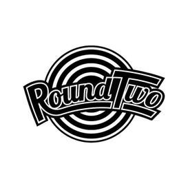 ROUND TWO POP UP