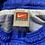 Thumbnail: Vintage Nike Bottoms