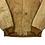 Thumbnail: Vintage Carhartt Jacket