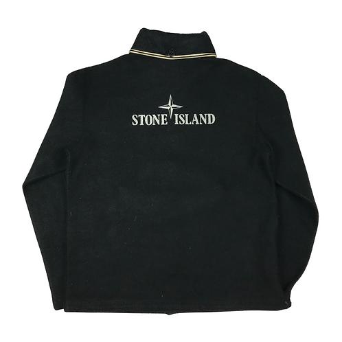 2006 Stone Island Jacket